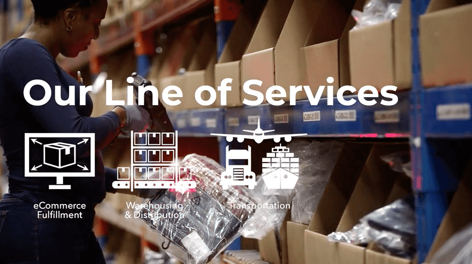 Our Line of Services
